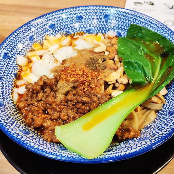 enishi担担麺1
