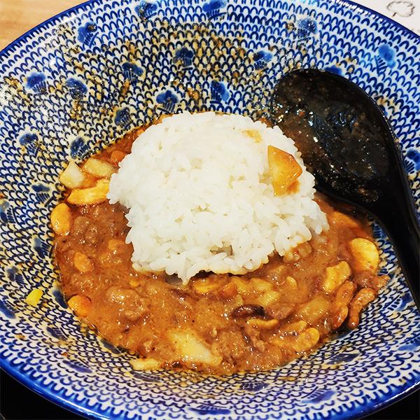 enishi担担麺2